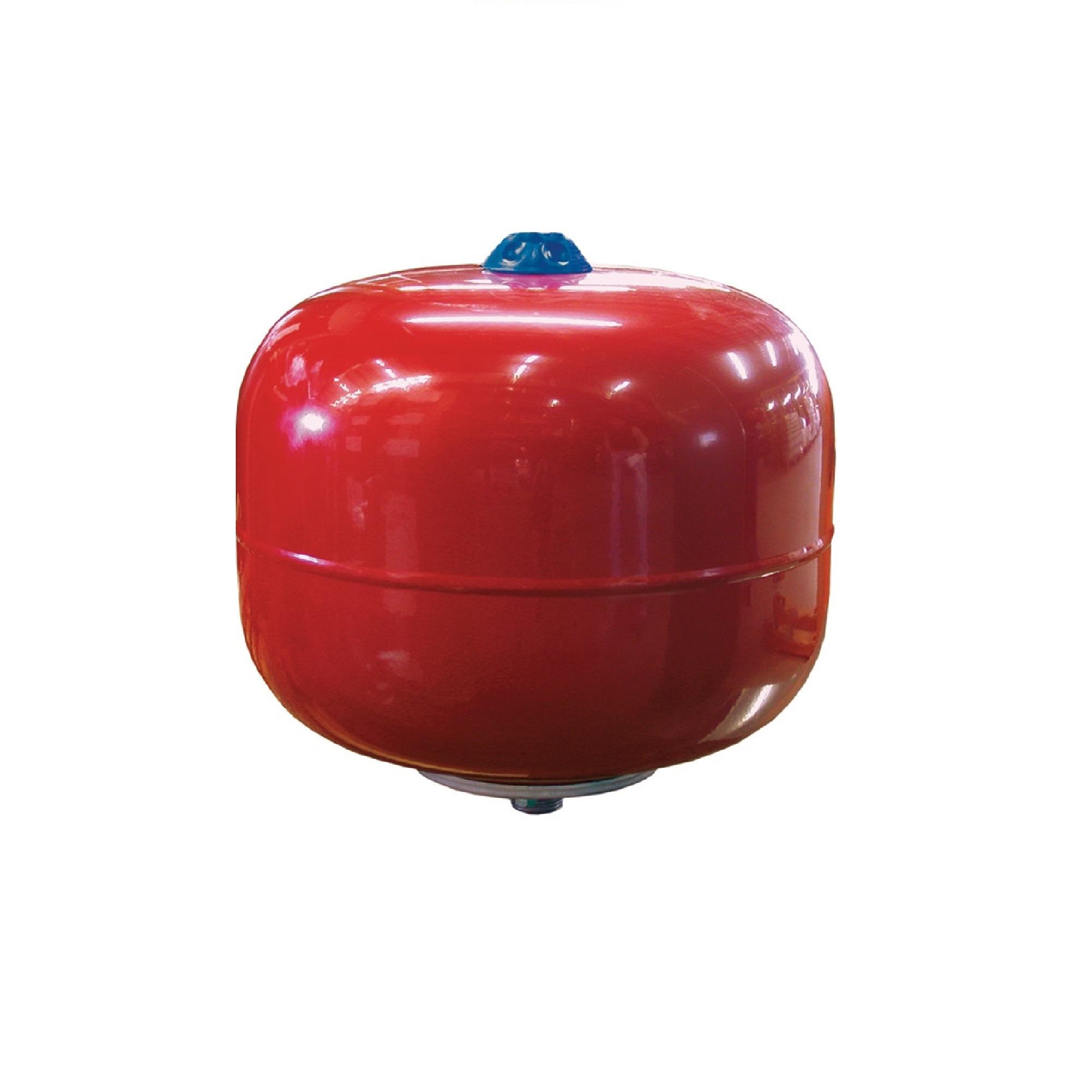 Idrosfera vaso di espansione per autoclave 24 l varem for Vasi espansione varem