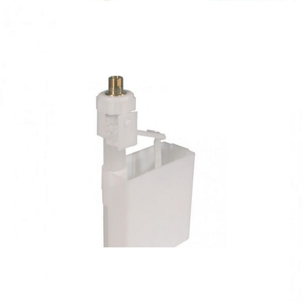 Accessori Bagno Pucci : Galleggiante per cassetta incasso pucci p originale