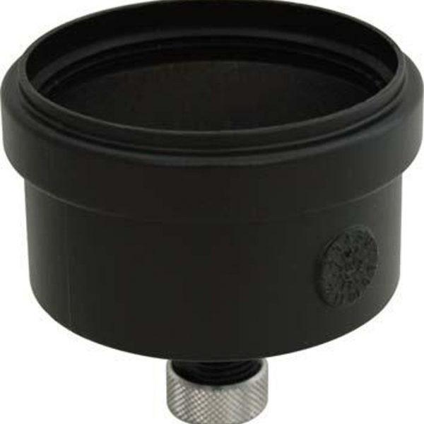 Accessori stufa pellet tubi alluminio nero diametro80mm varie misure forme - Tubi x stufa a pellet ...